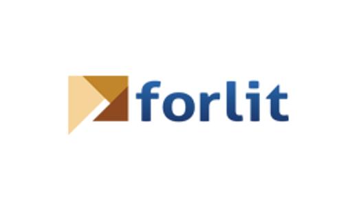 Forlit utilise le logiciel de planification des chargements EasyCargo