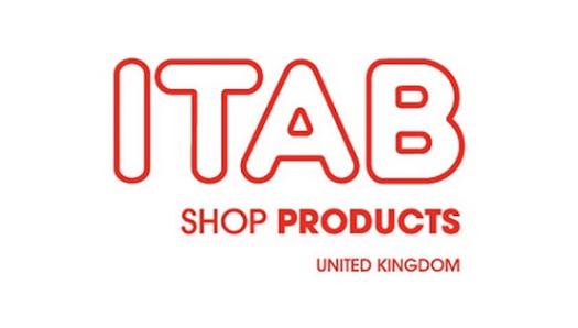 ITAB Shop Concept CZ a.s
