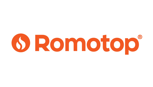 Romotop spol. s.r.o. is using loading software EasyCargo