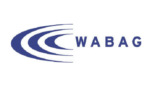 VA TECH WABAG Brno spol. sr. o. använder mjukvara för lastplanering EasyCargo