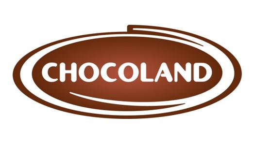 CHOCOLAND  a.s. använder mjukvara för lastplanering EasyCargo