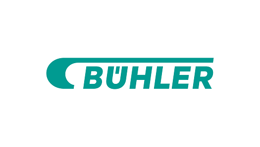 Bühler CZ is using loading planner EasyCargo