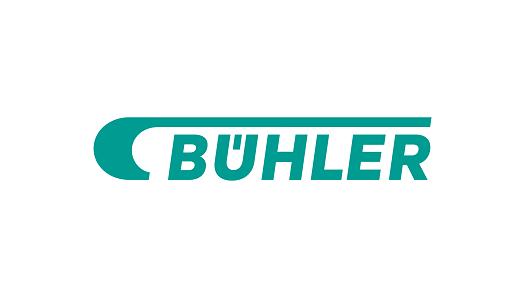 Bühler CZ använder mjukvara för lastplanering EasyCargo