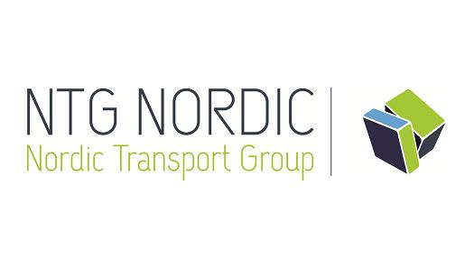 NTG använder mjukvara för lastplanering EasyCargo