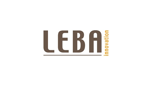 LEBA innovation använder mjukvara för lastplanering EasyCargo