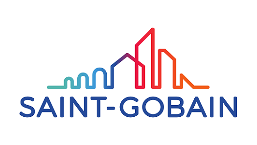 SAINT-GOBAIN GLASS ESTONIA SE