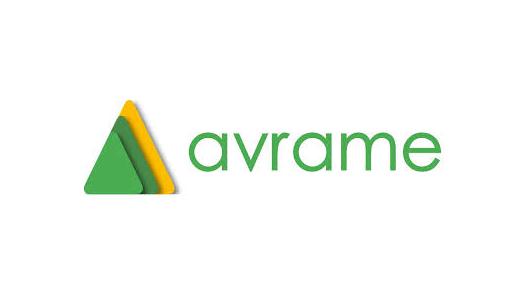 AVRAME använder mjukvara för lastplanering EasyCargo