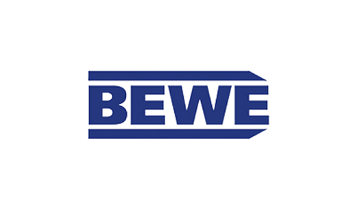 Beweship oy is using loading planner EasyCargo