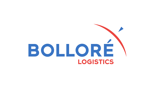 Bolloré Logistics is using loading planner EasyCargo