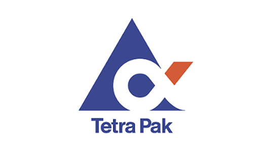 Tetra Pak is using loading software EasyCargo