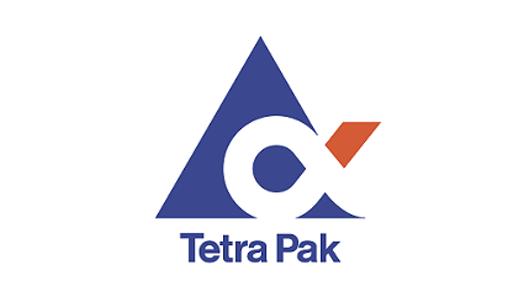 Tetra Pak utilise le logiciel de planification des chargements EasyCargo