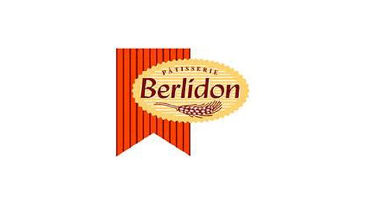 Berlidon använder mjukvara för lastplanering EasyCargo