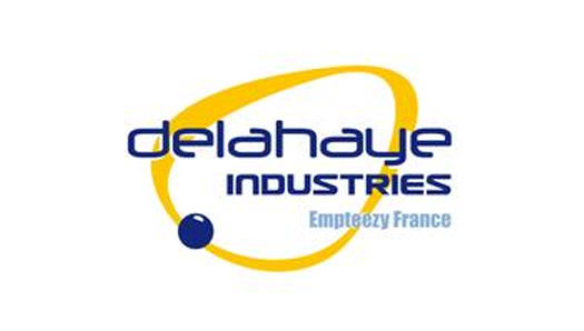delahaye industries is using loading software EasyCargo