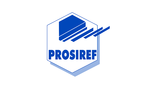 Prosiref is using loading planner EasyCargo