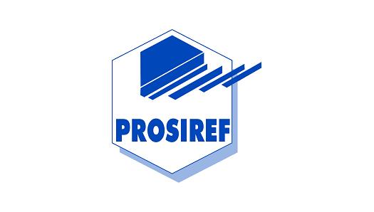 Prosiref använder mjukvara för lastplanering EasyCargo