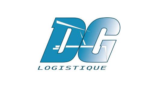 DG LOGISTIQUE SAS