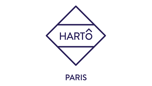 HARTO SAS is using loading planner EasyCargo