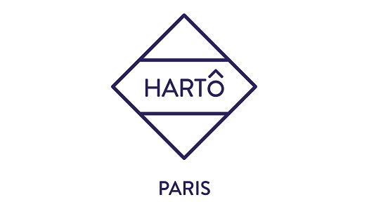 HARTO SAS använder mjukvara för lastplanering EasyCargo
