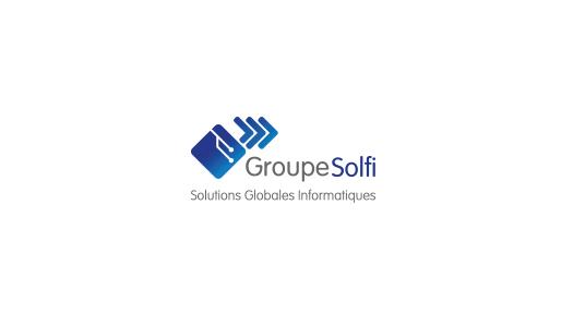 GROUPE SOLFI utilise le logiciel de planification des chargements EasyCargo