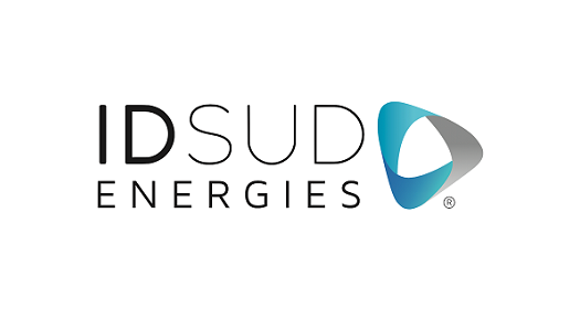 IDSUD ENERGIES is using loading planner EasyCargo