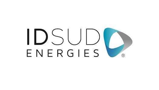 IDSUD ENERGIES använder mjukvara för lastplanering EasyCargo