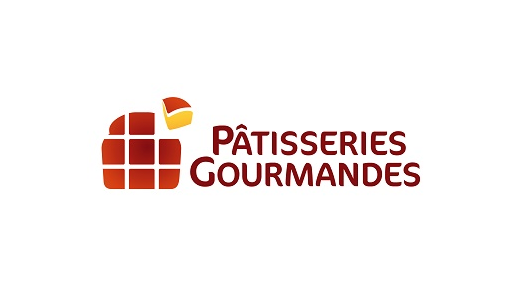 Pâtisseries Gourmandes is using loading planner EasyCargo