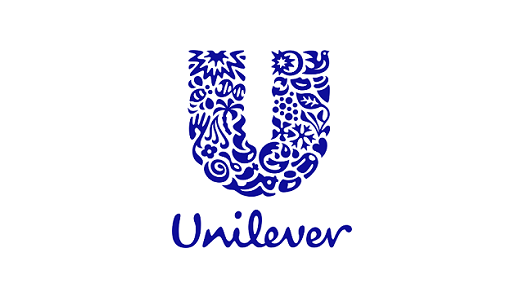 UNILEVER FRANCE is using loading planner EasyCargo