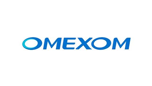 OMEXOM NDT använder mjukvara för lastplanering EasyCargo
