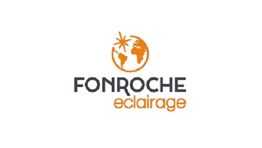 Fonroche Lighting is using loading planner EasyCargo