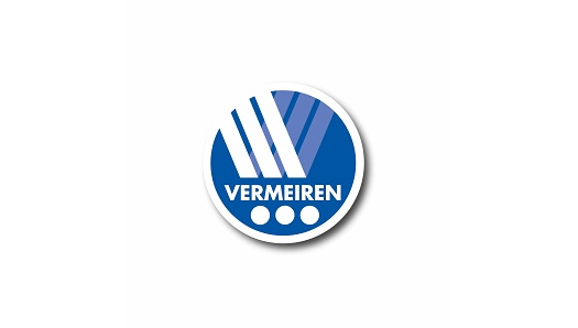 vermeiren is using loading planner EasyCargo