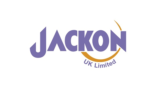 Jackon Insulation använder mjukvara för lastplanering EasyCargo