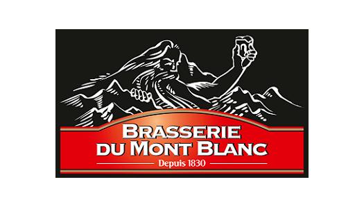 Brasserie Distillerie du Mont-Blanc