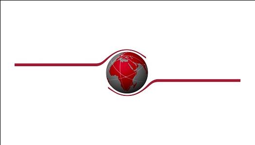 Trans Trading GmbH använder mjukvara för lastplanering EasyCargo