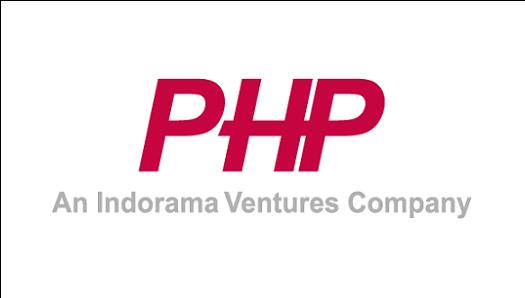 PHP Fibers GmbH använder mjukvara för lastplanering EasyCargo