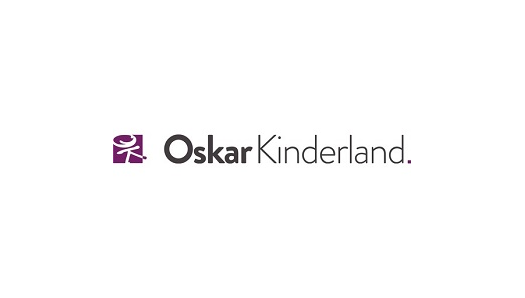 Oskar Kinderland GmbH & Co.KG is using loading planner EasyCargo