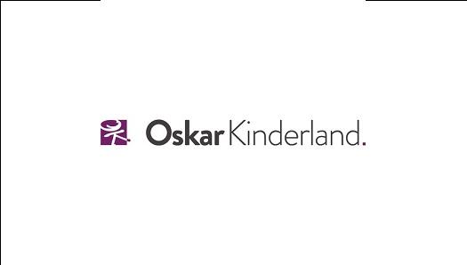 Oskar Kinderland GmbH & Co.KG använder mjukvara för lastplanering EasyCargo
