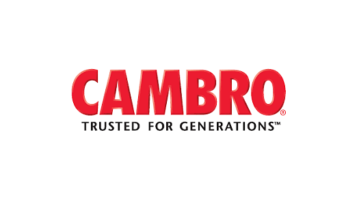 Cambro / Presswerk is using loading planner EasyCargo
