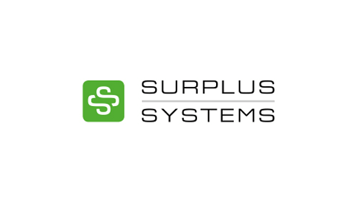 surplussystems is using loading planner EasyCargo