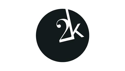 2K Marketing & Production GmbH