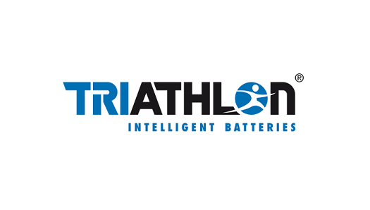 triathlon batterien gmbh is using loading planner EasyCargo