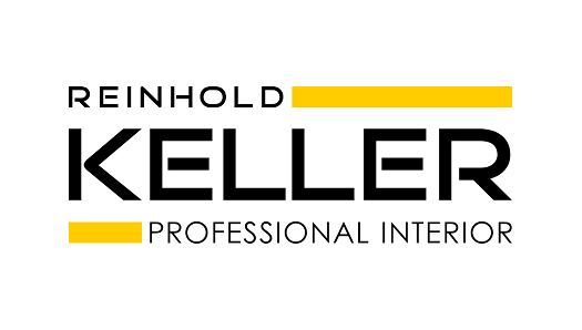 Reinhold Keller GmbH is using loading planner EasyCargo
