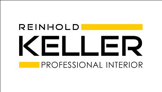 Reinhold Keller GmbH använder mjukvara för lastplanering EasyCargo