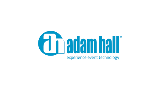 Adam Hall GmbH is using loading planner EasyCargo