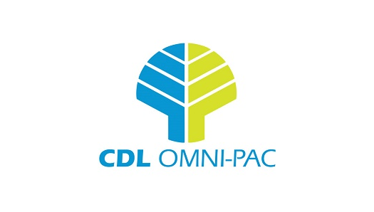 Omni-Pac GmbH is using loading planner EasyCargo