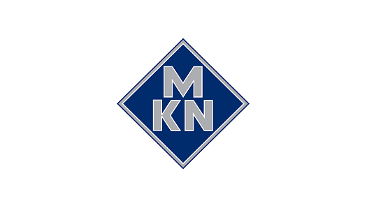 MKN Maschinenfabrik Kurt Neubauer GmbH & Co. KG is using loading software EasyCargo