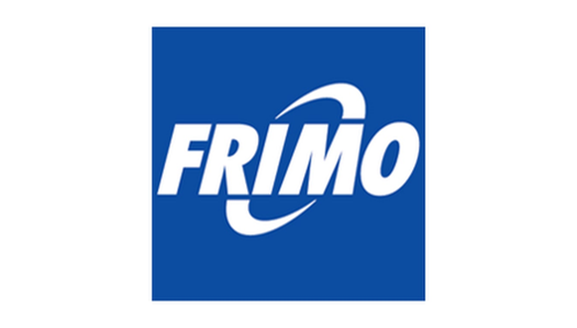 FRIMO Group GmbH is using loading software EasyCargo