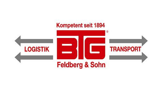 BTG använder mjukvara för lastplanering EasyCargo