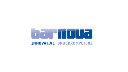 Barnova GmbH is using loading planner EasyCargo