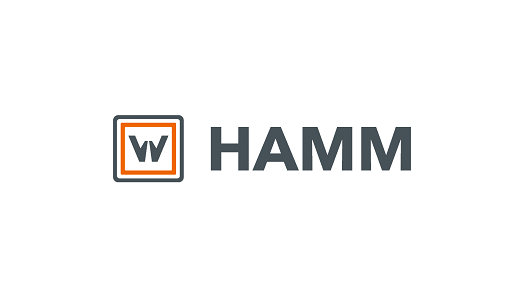 HAMM AG is using loading planner EasyCargo