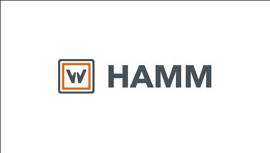HAMM AG använder mjukvara för lastplanering EasyCargo